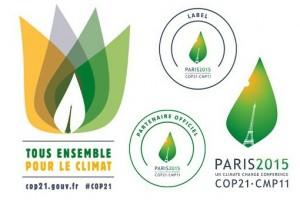 2015-12-17-COP21