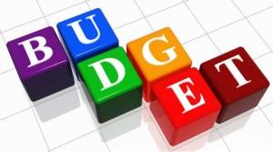 2016-04-01-Budget
