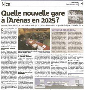 2016-10-25-quelle-nouv-gare-a-l_arenas-en-2025