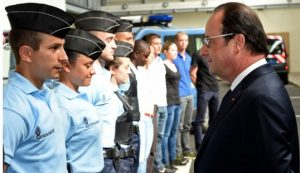 hollande-garde-nationale