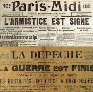 armistice-11nov