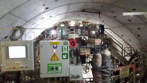 chantier-l2-tram
