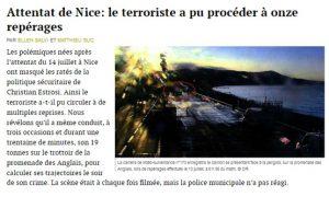 attentat-nice-mediapart