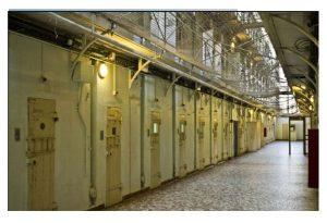 Prison Nice