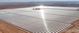 Photovoltaique Maroc