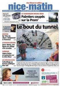 2017-10-25-NM-Le bout du tunnel