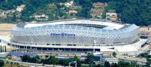 Azur.Events-Allianz-Riviera
