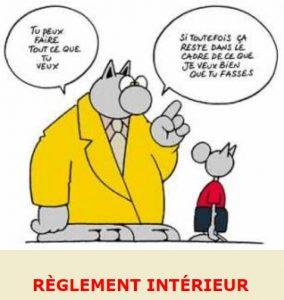 RI-Le Chat