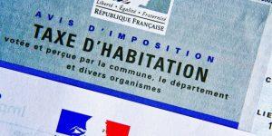 taxe-habitation-avis-imposition