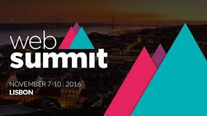 web_summit
