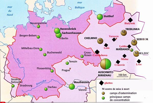 Pologne