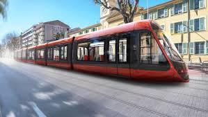 TramL2